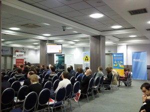 2009-12-04_axoft_maximum_ukraine_kiev_conf_hall